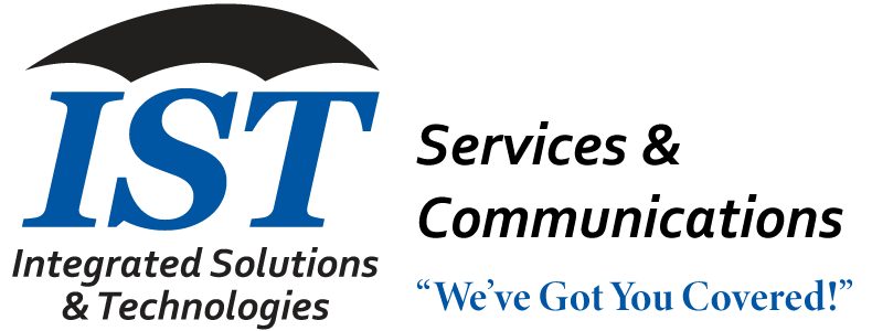 IST Services and Communications